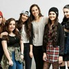 Best love song cimorelli
