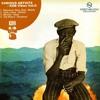 PREMIERE : Folie a deux - Unison (Original Mix) / KDB Records