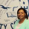 ESCC Priority Enrollment Program Info with Career Services Counselor LaKeisha Jones