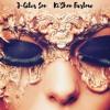 J-Giles Son - You Know You Know ft.  Ki'shon Furlow