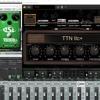 BIAS amp test 2