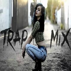 Yellow Claw x DJ Snake x Diplo NonStop Megamix