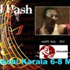 Kochchi Karala 6.8 Mix Song