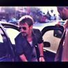 Kantik - Arabic Bonus Tools (Re Edit) Dizz Wula (LALALA) 2016 Club Mix