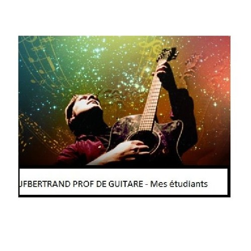 Wonderful Tonight - Eric Clapton - Cover par Benoît et Michel