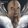 Toy Box - Sky