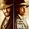 The Duel 2016 *** theme song ***