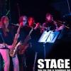 Keep it on (live im Stage SHA 2016).mp3