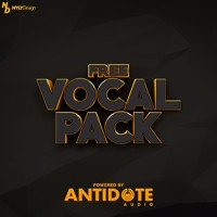 FREE Vocal Pack by Takeaway Sound & Malarkey [300MB+]