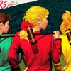 Beautiful - Heathers The Musical