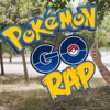 POKEMON GO RAP - ZARCORT