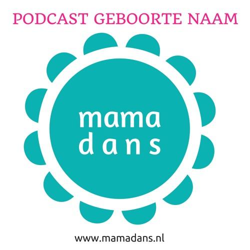 Podcast Geboortenaam