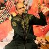 Tu Mola Karam Kama.Naat Sharif.MANZOOR MIRZA.03008668587