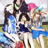 Electric Shock Music Video