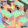 Years & Years - Shine(Black Icon Remix)