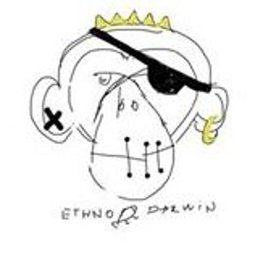 Ethno Darwin 2016