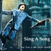 Sing A Song (tHE bLUE rOOM/Ian Tait)