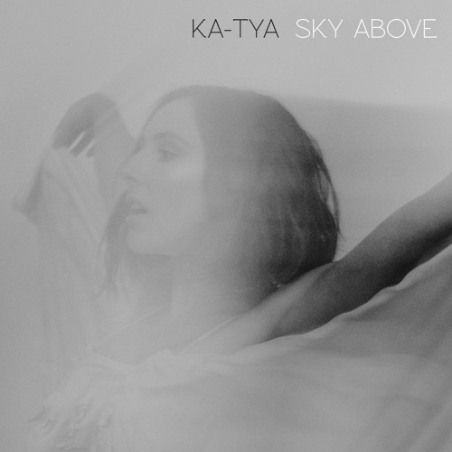 Sky Above EP