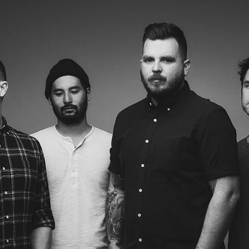 """Thrice 