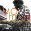 04 - Mboya Nicholson - It Never Crossed My Mind
