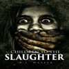 Children to the Slaughter: Slaughter Series Book 1 - Audiobook Sample