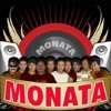 Monata : Munajat Cinta
