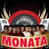 Monata : Cabe Cabean