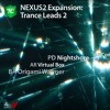 Nexus2 - Trance Leads2 Expansion by Kevin Schroeder from DejaVu-Sound