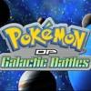 Pokemon Galactic Battles Theme Karaoke