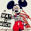 Way2Much mp3