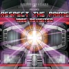Respect The Prime: 1986 Revisited - The Touch - Xenturion Prime Feat. Truls Haugen