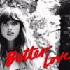 Foxes - Better Love (FerSS Bootleg)
