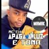 MC TH - APAGA A LUZ E TOMA light Lançamento 2016(DJMAMAK)Grave Automotivo SOM AUTOMOTIVO RJ