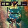 Corvus Top Hits 01