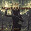 Attack Of Horus (Cha'Kota Remix)[BUY FOR FREE DOWNLOAD]