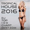 Bless (from the tropical house Double CD album Paradise free download at link) - Greg Sletteland