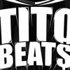 Paper & Passports - Nicki Minaj x Rihanna Type Beat (Produced by Tito Beat$)