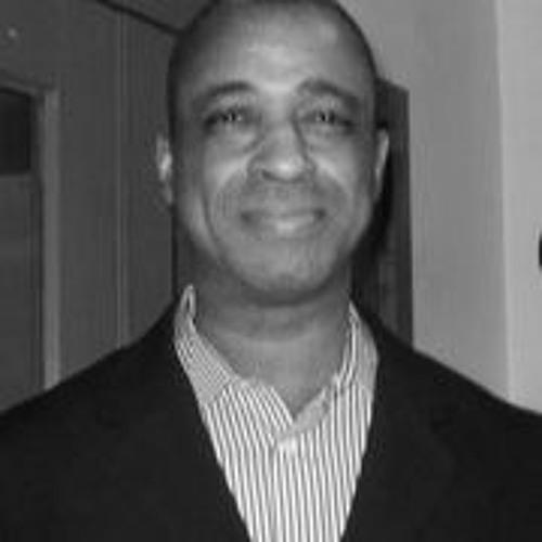 Three Shades of Black History