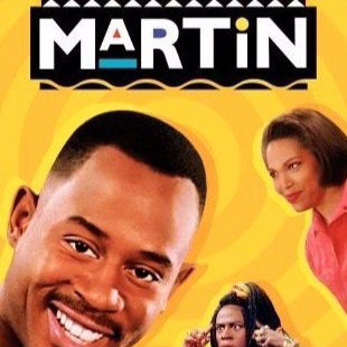 You Go Girl! (I'm Martin) by Uncle J Birdy | Free ...