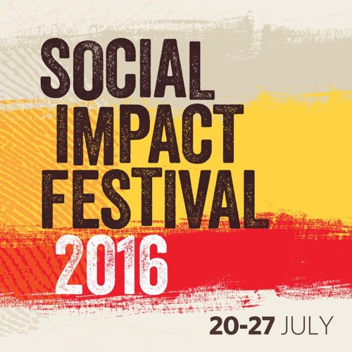 Prof Paul Flatau Director Centre for Social Impact UWA on upcoming Social Impact Festival in Perth