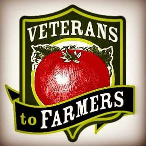 The Beer30 Show Veterans To Farm