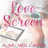 Love On The Screen - Chapter 1