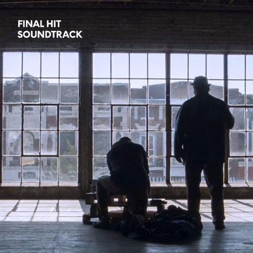 Final Hit Soundtrack