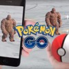 From FanFOURstic Four to Pokemon Go - The Last Call Podcast