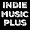 Indie Music Plus Podcast - Ep. 29 (