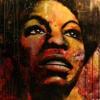 Strange Fruit Remix (tribute To Nina Simone)