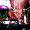 Be Faithful Vs Turn Down For What Vs Single Ladies Cray DJI Mashup