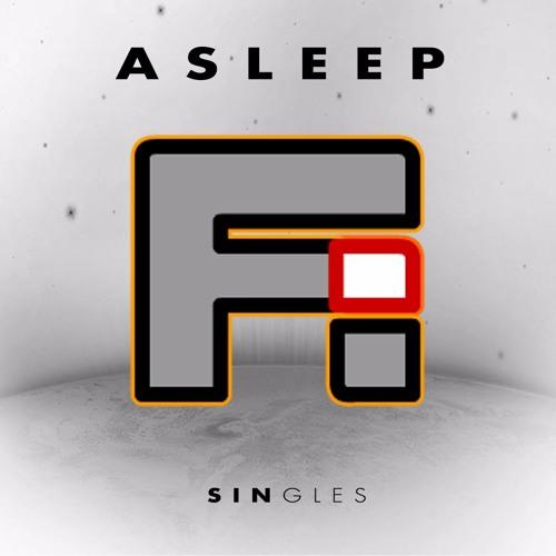 Asleep [Radio Edit]