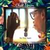 Wiz Khalifa - See You Again Feat. Charlie Puth (KLYMVX & Hitimpulse Remix)