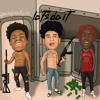 Let's Do It ft. Trill Sammy & Famous Dex (prod. Ugly God) mp3
